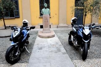 Rivale Polizia3.jpg_2000