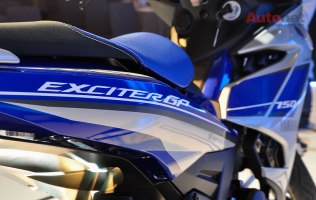 exciter150-fi-launching61