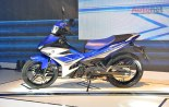 exciter150-fi-launching63