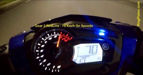 gear2-redline-jupiter-MX-ki