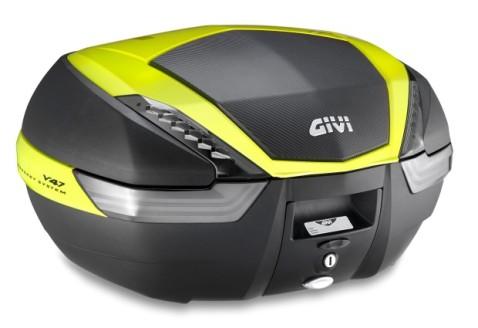 Givi_high_visibility_V47