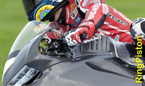 panigale-grill-2