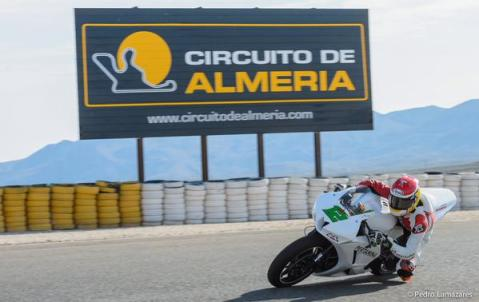 ali-almeria