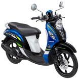 Fino Sport Sporty Blue