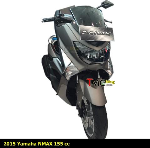 NMAX-Headlamp-2