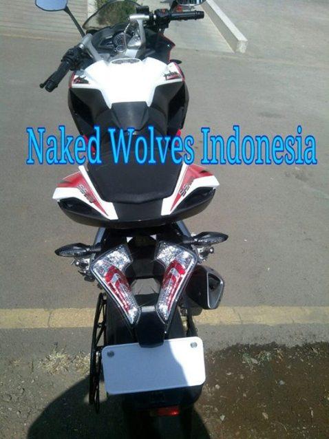 NWI-2