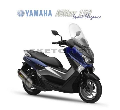 sketch51_nmax-155-blue-elegan-sporti2