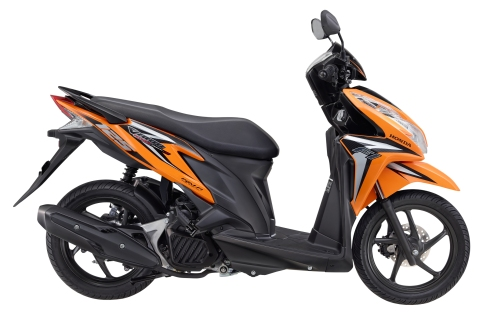 vario-techno-125-pgm-fi-nitric-orange