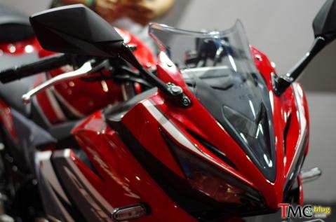 new-2016-Honda-CBR-150R-001