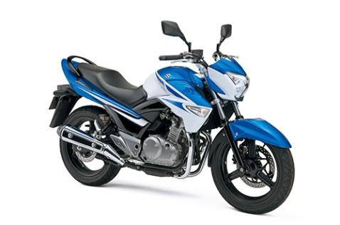 4Inazuma-R-colorlineup-blue