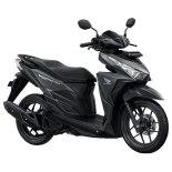 Honda-Vario-150-eSP-Exlusive-Black-Metallic