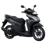 Honda-Vario-150-eSP-Exlusive-Black-Metallic