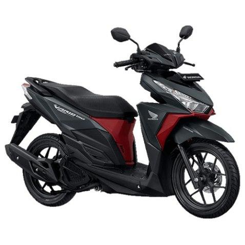 Honda-Vario-150-eSP-Exlusive-Matte-Black