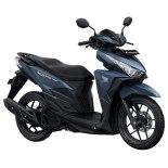 Honda-Vario-150-eSP-Exlusive-Matte-Blue