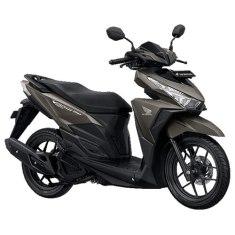 Honda-Vario-150-eSP-Exlusive-Matte-Brown