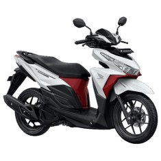 Honda-Vario-150-eSP-Exlusive-Pearl-White