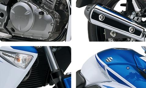 Review-Suzuki-Inazuma-R