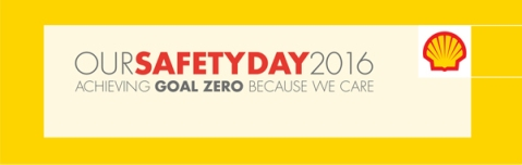 shell-safety-day