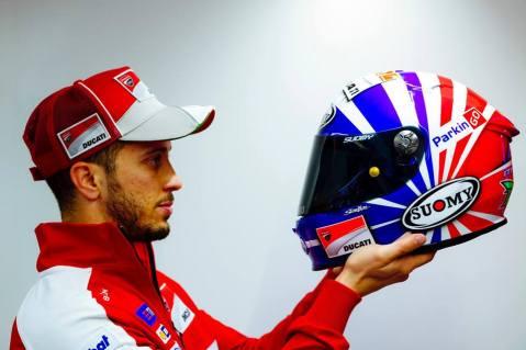Dovi-helmet-mugello-1
