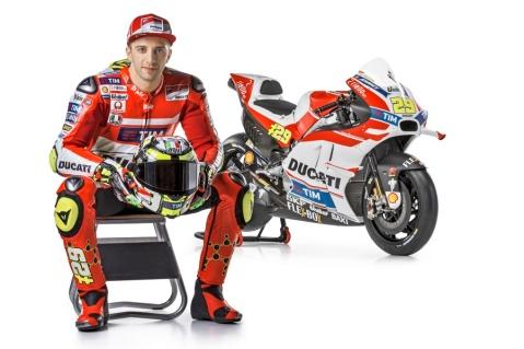 Ducati-Desmosedici-2016-039