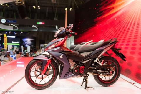 Honda-Supra-x-150-r-23