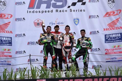 ss600-Race2