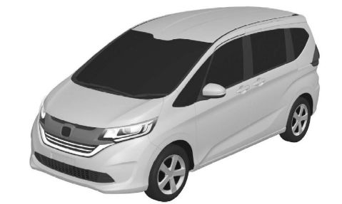 2016-Honda-Freed-patent-3