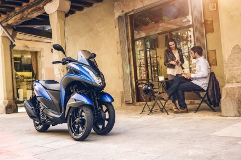 Yamaha-tricity-019