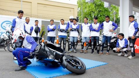 honda-big-bike-3