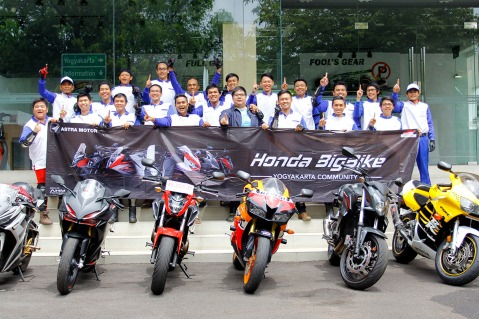 honda-big-bike-4
